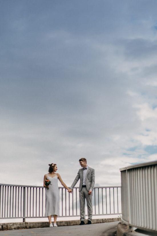 boule-halle-köln-hochzeitsfotografie-tami-donath-nrw-siegen-westerwald-industrial-style-wedding
